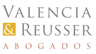 Valencia & Reusser