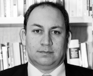 Carlos Reusser M.